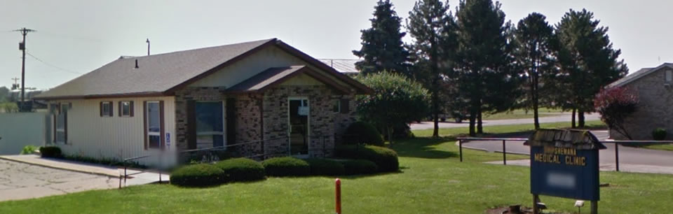 Shipshewana Medical Clinic - A Family Practice